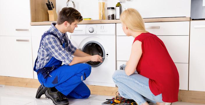 manchester appliance repair co uk